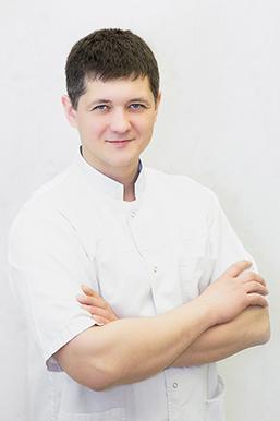Петров А.В.